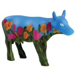 Netherlands - Cowparade Kuh Small
