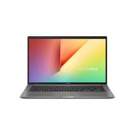 Asus VivoBook S14 S435EA-HM004T