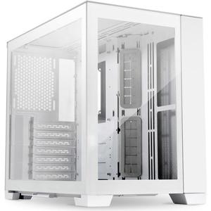 Lian-Li O11 Dynamic Mini (Midi Tower), PC Gehäuse