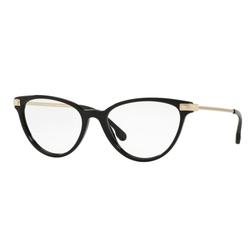 Versace Brille VE3261 GB1