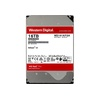 Western Digital WD Red Pro 3,5