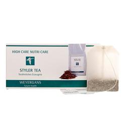 Weyergans Nutri Care Styler Tee 20 Beutel