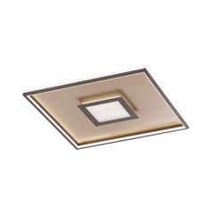 Fischer & Honsel LED-Deckenleuchte Bug