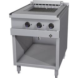 MKN Optima 850 Elektro Infra-Grill