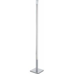 EGLO LED Stehlampe TARANDELL