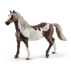 Schleich® Horse Club 13885 Paint Wallach Spielfigur