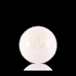 Dior J'adore Seife 150 g
