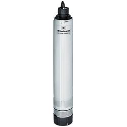 Einhell Tiefbrunnenpumpe GC-DW 1000 N, 6.500 l/h