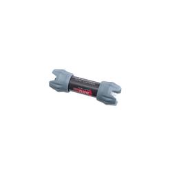 MSR AutoFlow™ Ersatzfilterpatrone