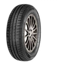 Fortuna Gowin UHP 205/55 R16 91V