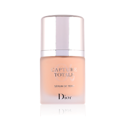 Dior Capture Totale Serum Nr.022 Cameo 30 ml