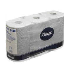 Toilettenpapier 3-lag. Hakle 350 Blatt ( 1 Packung = 36 Rollen )
