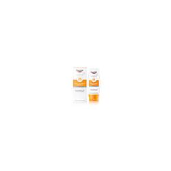 EUCERIN Sun Allergie Schutz Creme-Gel LSF 25 150 ml
