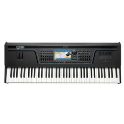 KETRON SD-9 Keyboard