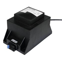 Transformator 100 W, 24 V