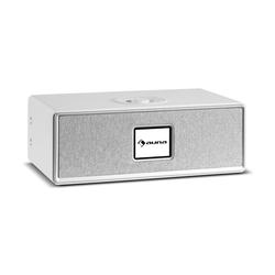 Simpfy Wireless Lautsprecher
