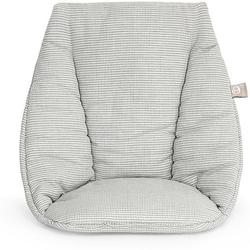 Tripp Trapp® Mini Baby Kissen, Nordic Grey grau
