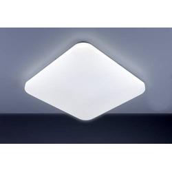 Heitronic MILENA 26423 LED-Deckenleuchte Weiß 36W
