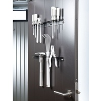 Biohort Werkzeughalter für Gerätehaus AvantGarde