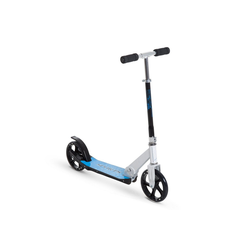 HOMCOM Scooter Tretroller für Kinder