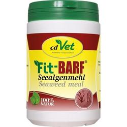 Fit-BARF Seealgenmehl vet