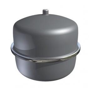 Membran-Ausdehnungsgefäß für geschlossene Heizungsanlagen, 25 l MAG 25