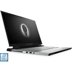 Alienware Gaming-Notebook M17 R2