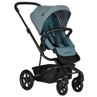 EasyWalker Harvey 2 All-Terrain Ocean blue