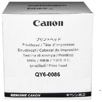 Canon QY6-0086-000