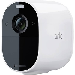ARLO SPOTLIGHT CAMERA 1-PACK VMC2030-100EUS WLAN IP-Überwachungskamera mit 1 Kamera 1920 x 1080 Pix