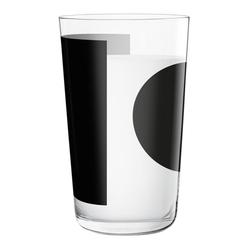 Ritzenhoff Glas Next Milk Design Pierre Charpin