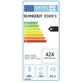 Schneider SFD 540 NF SI