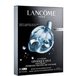 Lancôme Maske Génifique Augenmaske
