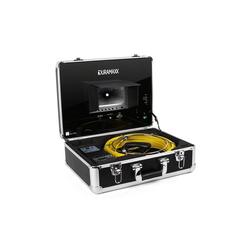 Duramaxx Inspex 4000 Profi Inspektionskamera 40 m-Kabel Inspektionskamera