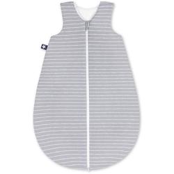 Zöllner Babyschlafsack (1 tlg) 86