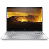 HP ENVY x360 15-cn1008ng (5WA70EA)