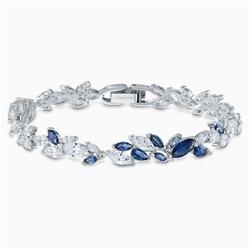Swarovski Armband 5536548, Mit Swarovski Kristallen