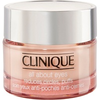 Clinique All About Eyes Cream 15 ml