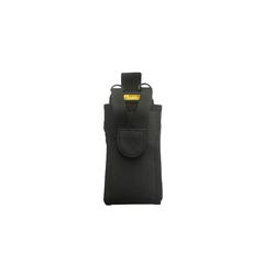 Holster (Verschlusslasche mit Klettverschluss) für RK25