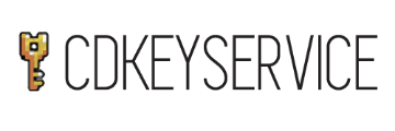 cdkeyservice.de