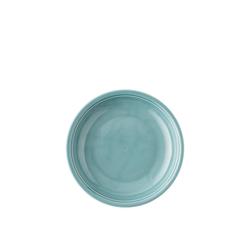 Thomas Suppenteller Trend Colour Ice Blue Suppenteller 24 cm