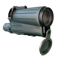 YUKON Spektiv Scout 20-50x50 WA Spektiv