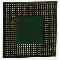 Intel Core i5 520M (FCPGA988, 2.40GHz, 2-Core)
