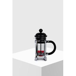 Bodum Caffettiera Kaffeebereiter 0,35l