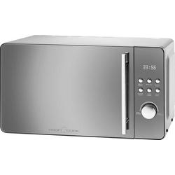 Profi Cook PC-MWG 1175 Mikrowelle