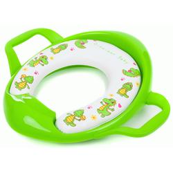 Fillikid WC-Aufsatz grün