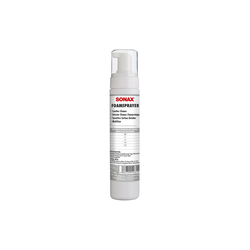 Sonax FoamSprayer 250 ml