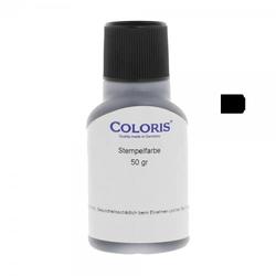Coloris Stempelfarbe 8730 CERAMYC