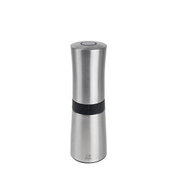 PEUGEOT Gewürzmühle Peugeot, Zimtmühle mit Shaker-Funktion, LANKA, (1 Stück)
