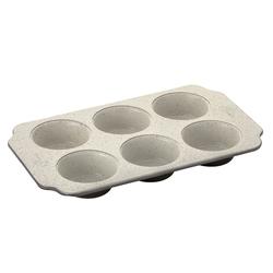 Genius Muffinform Cerafit Bakery